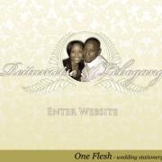 beige, wedding invitation, wedding stationery