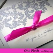 pattern, wedding invitation, wedding stationery