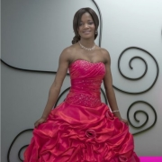 bridal wear, wedding dress, bridesmaids, pink, wedding dress, wedding dress, wedding dress