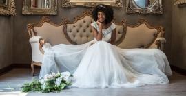 Bridal and Tuxedo