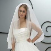 bridal wear, wedding dress, veil, wedding dress, white, wedding dress, wedding dress, veil