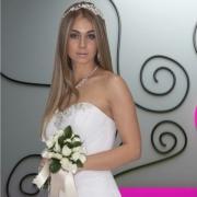 bouquet, wedding dress, wedding dress, white, wedding dress, wedding dress