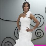 wedding dress, wedding dress, white, wedding dress, wedding dress