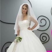 bouquet, bridal wear, wedding dress, veil, wedding dress, white, wedding dress, wedding dress, veil