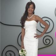 bouquet, bridal wear, wedding dress, wedding dress, white, wedding dress, wedding dress