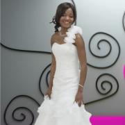 bridal wear, wedding dress, wedding dress, white, wedding dress, wedding dress