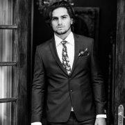 groom, suit, tie, tuxedo