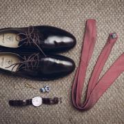 groom, groom shoes, groomswear, tie