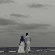 beach, photography