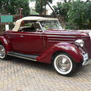 car, transport, vintage