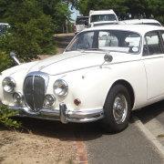 car, classic