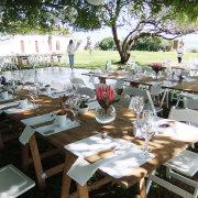 decor, outdoor, reception