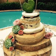 cake, cheese cake, food