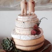 cake, cheese cake