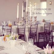 decor, table setting, table