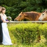 bride, groom, photography