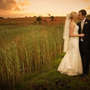 bride, groom, photography