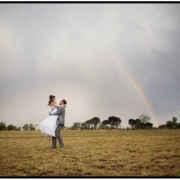 bride, groom, photography, bushveld