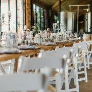 chairs, decor