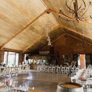 dance floor, reception