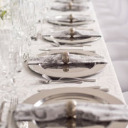 decor, table setting