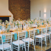 chairs, decor, flowers, reception