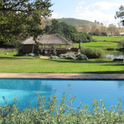 swimming pool, venue