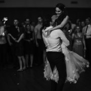 first dance, first dance