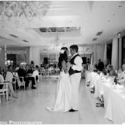 black and white, dance