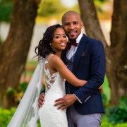 suit, wedding dress, wedding dress, wedding dress, wedding dress, wedding dress, wedding dress, wedding dress