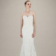 wedding dress, wedding dress