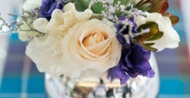 Evention Flowers