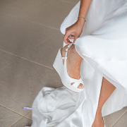 brides shoes, bridal shoes
