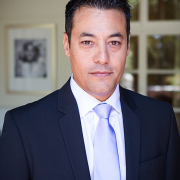 groom, suit, tie