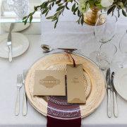 cutlery, table, table