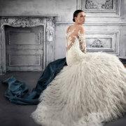 Demetrios Bridal South Africa - Silk Stitches Bridal Boutique