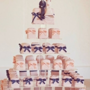 cake decor, wedding cake