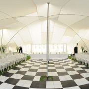 floor, marquee, seating, tent