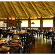 bushveld, reception, wedding venue