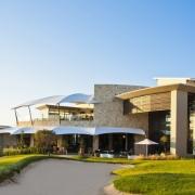venue, wedding venue, golf resort