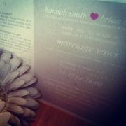 grey, wedding invitation, wedding stationery