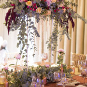 decor, flowers