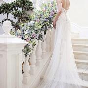 decor, flowers, wedding dress, wedding dress, wedding dress, wedding dress