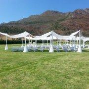 ceremony, outdoor, winelands