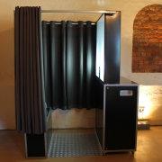 photo booth, photobooth