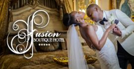 Fusion Boutique Hotel