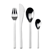 gift, kitchen gifts, wedding gift, cutlery
