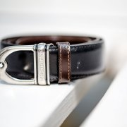 belt, groomswear