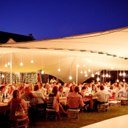lighting, marquee, tent