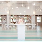 cake, decor, floor, lantern, lighting